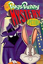 Image of The Bugs Bunny Mystery Special