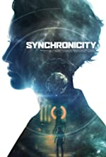 Synchronicity(2016)