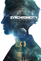 Image of Synchronicity