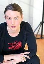 Elizabeth McQuade's primary photo