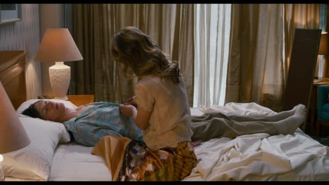 Amateur wife first time anal