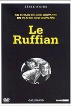 Image of Le ruffian