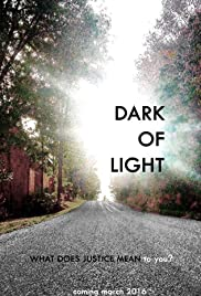 Dark of Light Poster