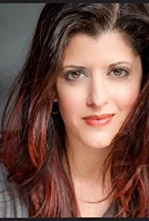 Lea-Beth Shapiro Picture