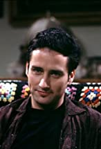 Glenn Quinn's primary photo
