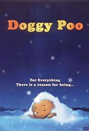 Doggy Poo(2004) Poster - Movie Forum, Cast, Reviews