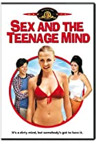 Image of Sex and the Teenage Mind