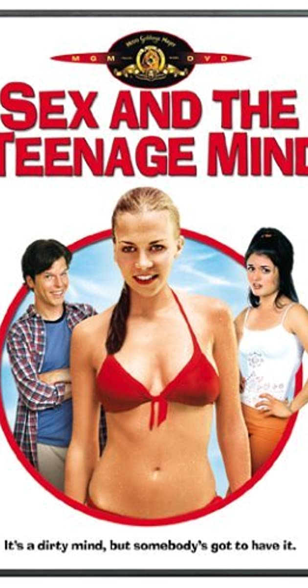 Teeny Movies - Barely legal teenagers hardcore, softcore