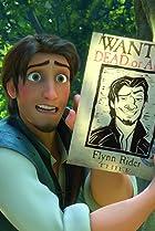 Image of Flynn Rider