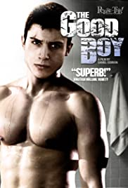 The Good Boy (2005) Poster - Movie Forum, Cast, Reviews