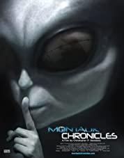 Montauk Chronicles (2015)