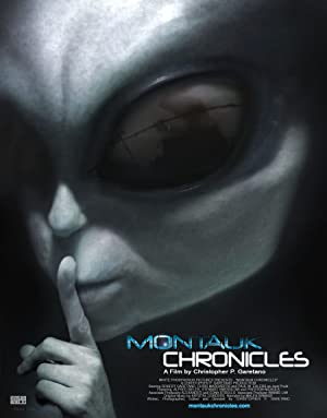 Montauk Chronicles (2015) Download on Vidmate