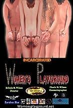 Primary image for Women's Playground