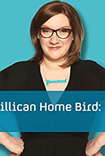 Sarah Millican Picture