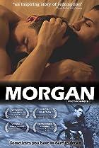 Image of Morgan