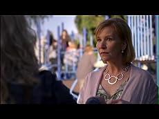 Tammy Dahlstrom Demo Reel