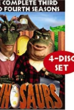 Primary image for Dinosaurs