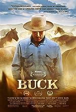 Buck(2012)