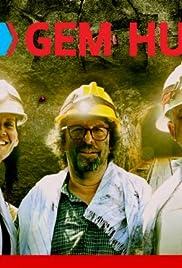 Gem Hunt Poster - TV Show Forum, Cast, Reviews