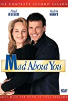 Image of Mad About You