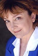 Cathrine Grace's primary photo