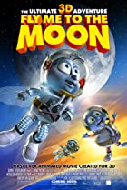 Image of Fly Me to the Moon 3D