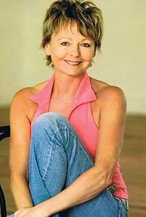 Linda Burden-Williams Picture
