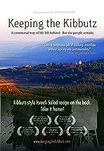 Keeping the Kibbutz