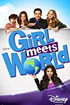 Image of Girl Meets World