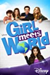 Girl Meets World Boss Reveals Scrapped Season 4 Plans