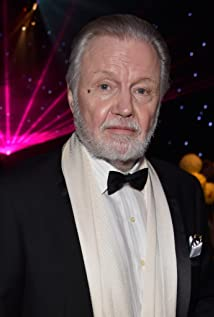 Jon Voight New Picture - Celebrity Forum, News, Rumors, Gossip