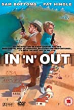 Primary image for In 'n Out