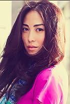 Image of Sueann Han