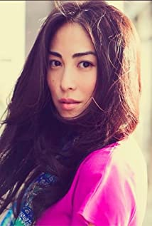 Sueann Han Picture