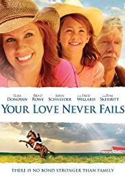 A Valentine's Date(2011) Poster - Movie Forum, Cast, Reviews