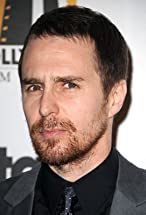 Sam Rockwell's primary photo