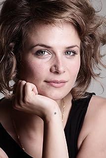 Aktori Diana Cavallioti