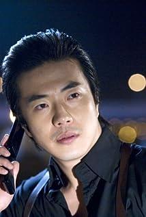 Aktori Sang-Woo Kwon