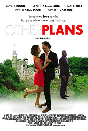 Other Plans (2014) Download on Vidmate