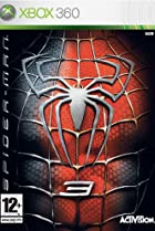Image of Spider-Man 3