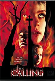 The Calling (2000) Poster - Movie Forum, Cast, Reviews