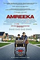 Image of Amreeka