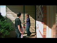 American Teen: Theatrical Trailer