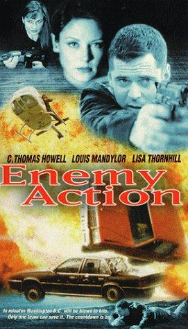 Enemy Action (1999)