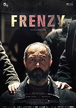 Frenzy(2015)
