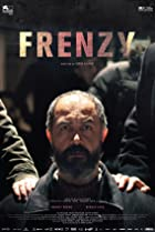 Image of Frenzy