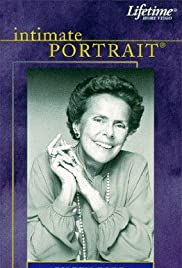 Eileen Ford Poster