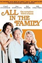 Primary image for All in the Family