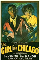 Image of The Girl from Chicago