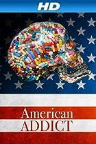 Image of American Addict